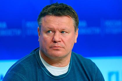 Тактаров дал совет завершившему карьеру Нурмагомедову Спорт