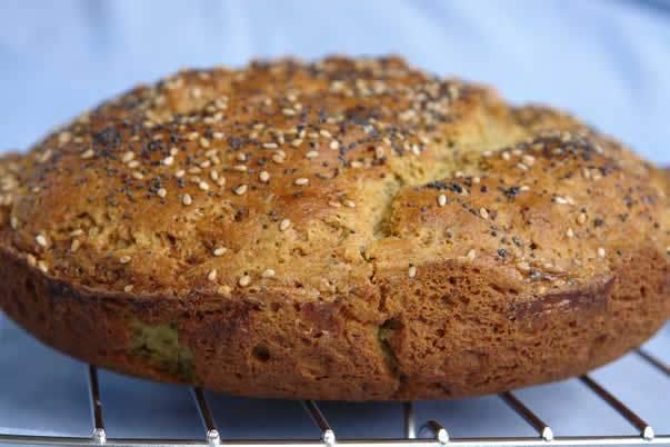 Gluten-Free-Multi-Grain-Artisan-Bread-Small