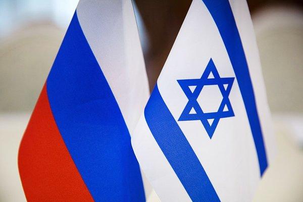 Израиль зашел в тупик в отно…