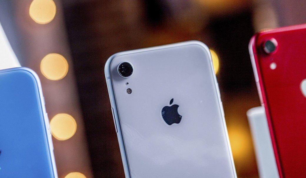 ВРоссии упали цены наiPhone. Что теперь сколько стоит apple,мобильные телефоны,Россия,смартфоны,телефоны