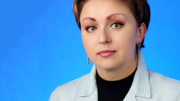 С позором уволили саратовского министра, предлагавшего рецепт счастливой жизни на 3,5 тысячи рублей