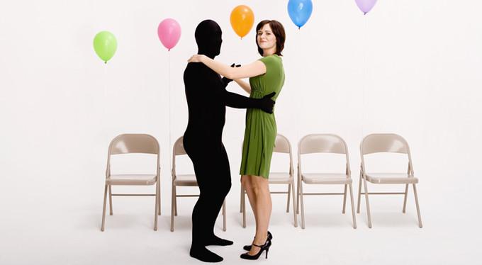 Так ли хороши здоровые отношения?