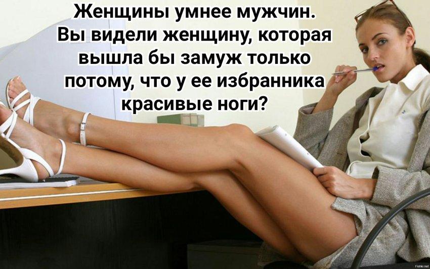 https://mtdata.ru/u16/photo7E50/20569068731-0/original.jpeg#20569068731