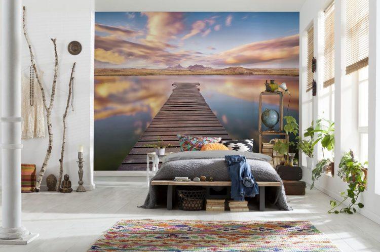 Необычные квартиры (67)