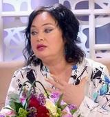 """Лариса Гузеева о """"Давай поженимся!"""": После закрытия программы сопьюсь!"""