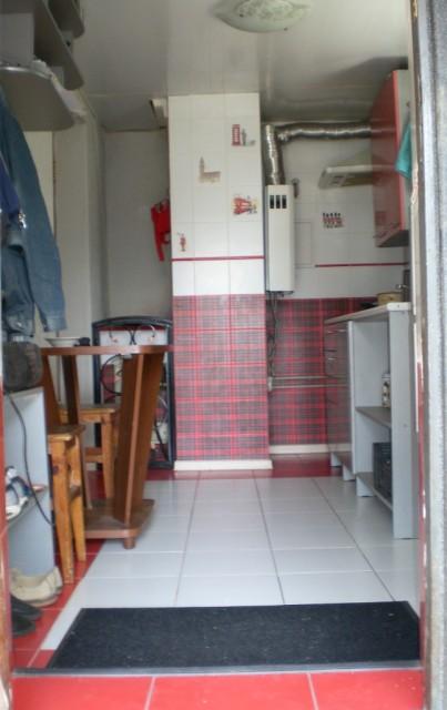 Дизайн кухни 8 кв.м в частном доме