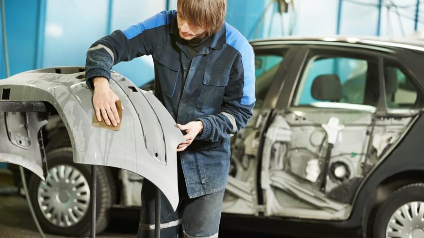 В какую сумму обойдётся авария: методику определения ущерба в ДТП планируют изменить