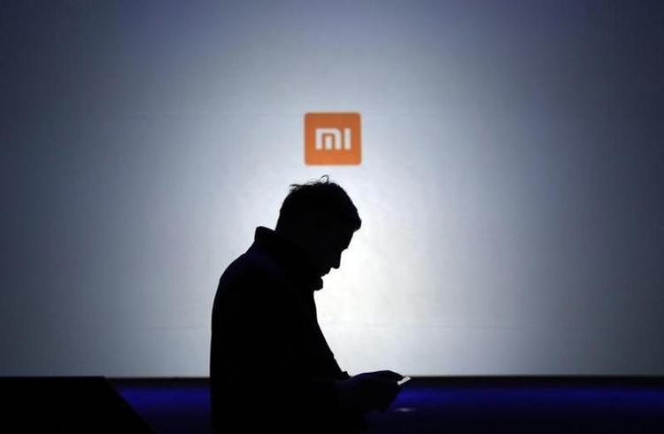 Камера смартфона Xiaomi Mi Mix 4 будет наделена супер-телеобъективом новости,смартфон,статья