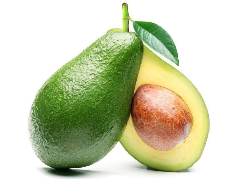 5. Авокадо виагра, восстановление, здоровые, мужское здоровье, полезные продукты, потенция, продукты