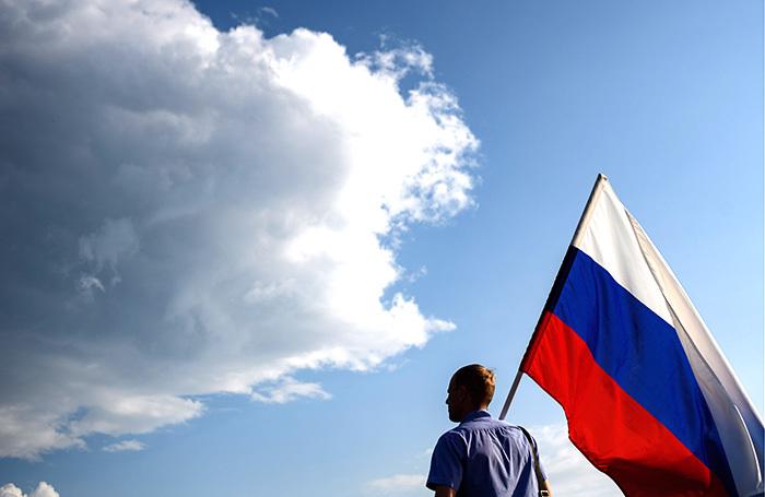 В ООН считают, что в России «очень высокий уровень развития»