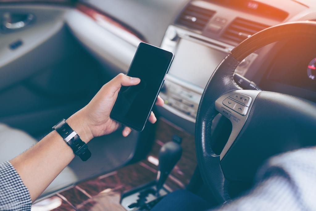 Между строк: что можно узнать о подержанном авто по объявлению в интернете автомобили,водители,полезные советы