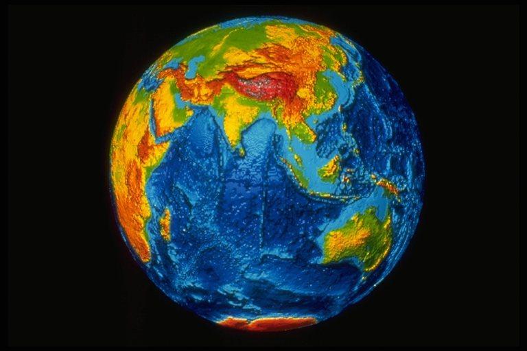 Благополучии семье, картинки планеты земля для дошкольников