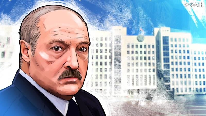 Соловьев назвал лицемерной реакцию Запада на экстрадицию в Белоруссию бойца ММА Политика