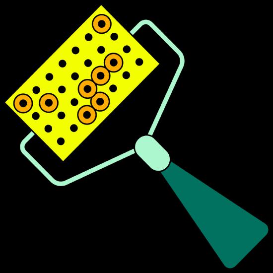 Что такое аппликатор Ляпко и правда ли он помогает при хронических болезнях?