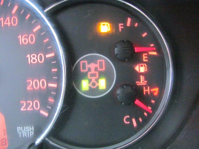 Как уменьшить расход топлива: полезные советы