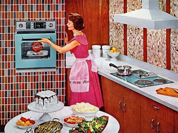 ПАМЯТКА. Кулинарные хитрости