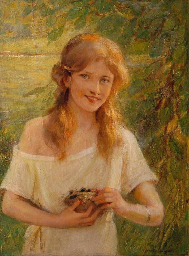 Альберт Линч (исп. Albert Lynch; 1851, Трухильо — 1912, Париж) — перуанский художник и иллюстратор ирландского происхождения
