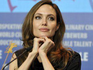 Сенсационное заявление Анджелины Джоли обсуждает вся Америка