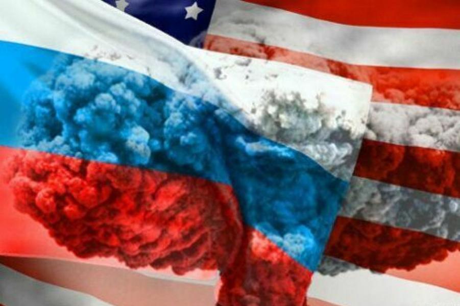 Военные страхи и надежды россиян