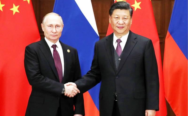 The Diplomat: Америке нечего предложить России, кроме санкций геополитика