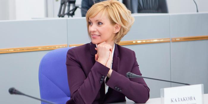 В Госдуме попросили телеканалы меньше показывать россиянам заграничные красоты