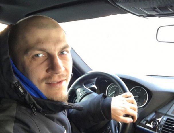 А не пошли бы вы: футболист из Киева раскрыл, как живут люди в ЛНР