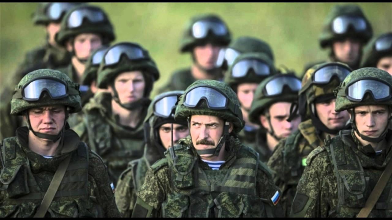 Россия: Москва готовится вывести свои войска из Сирии
