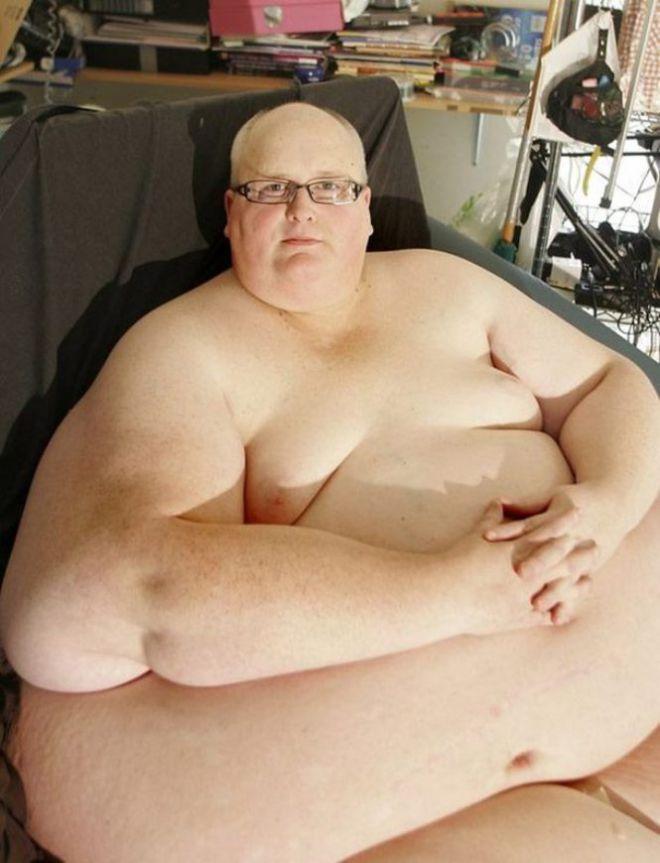 Мужик жирный в картинках