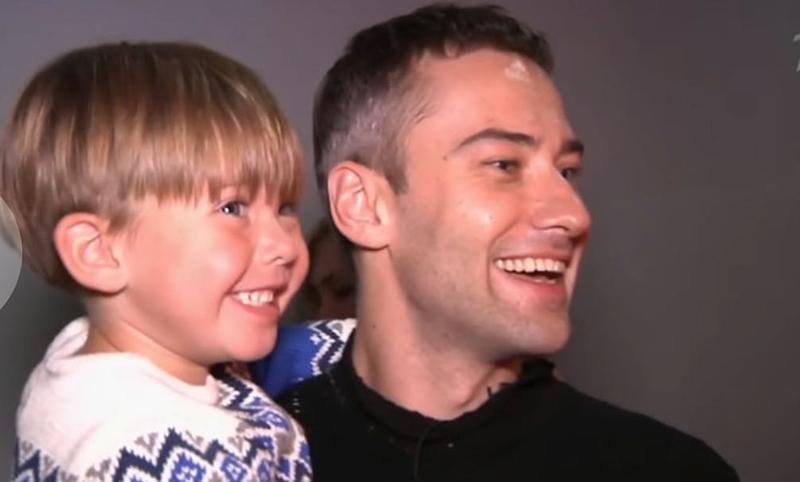 Адвокаты семьи Фриске считают, что Жанна родила не от Дмитрия Шепелева