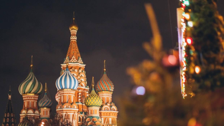 Депутат Рады Волошин заявил, что главе СБУ придется «на коленях ползти в Москву» Политика