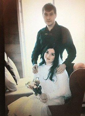 3. Сотрудника полиции в Белгороде уволили за многоженство ynews, Любовь, две жены, интересно, истории, многоженство, несколько мужей, полигамия
