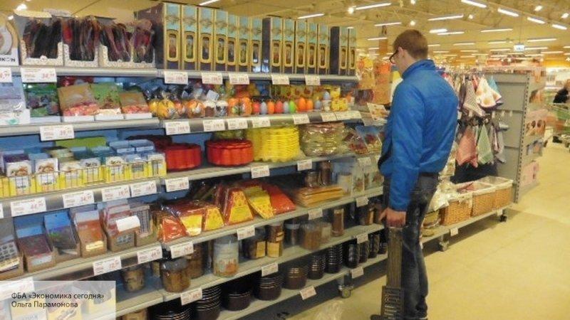 Украина продолжает увеличива…