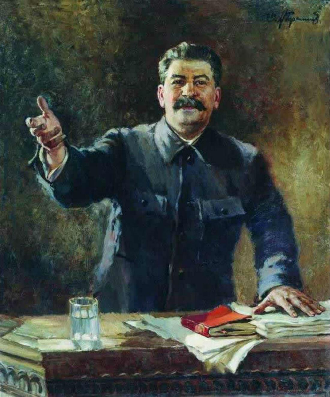 Картинки по запроÑу гераÑимов художник