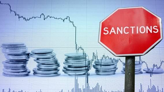 Как американские санкции скрытно влияют на российских олигархов ИноСМИ