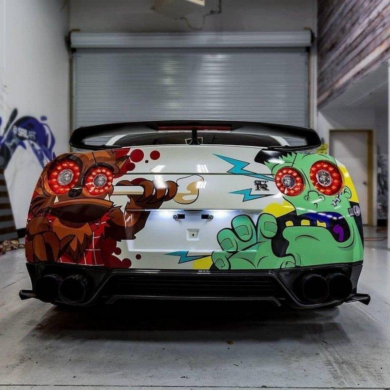 Смешные картинки авто приколы, для анимации