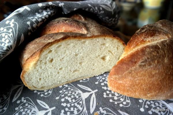 Домашний картофельный хлеб выпечка,хлеб