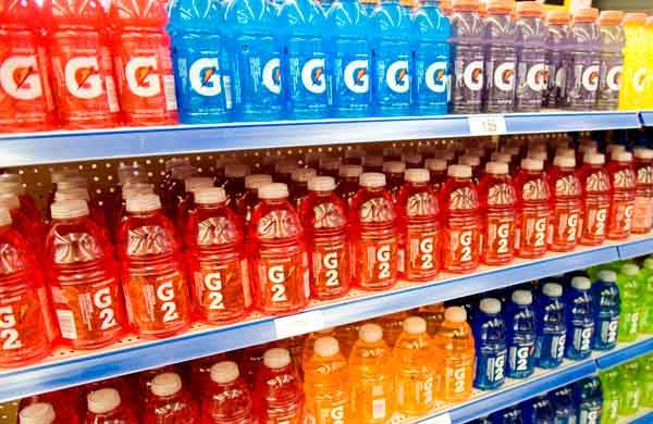 gatorade_retail_small