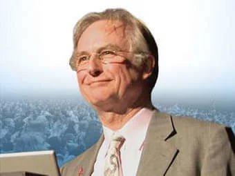Ричард Докинз: «Отказ от веры — это часть взросления»