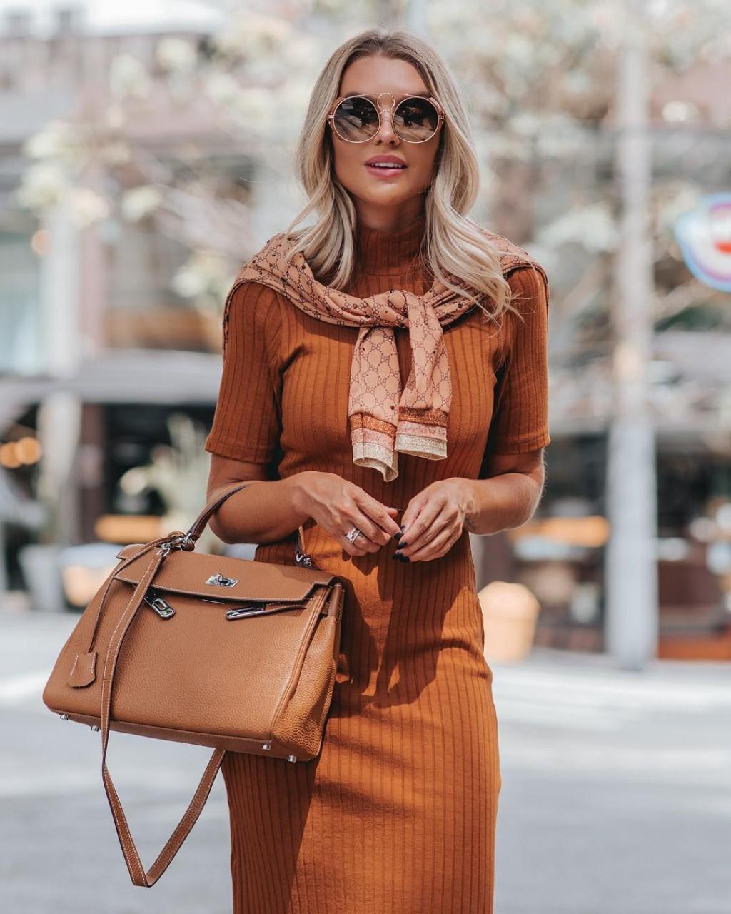 Деловой стиль для женщин возраста элегантности — 11  образов на весну 2019
