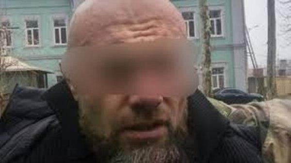В Одессе задержали банду кид…