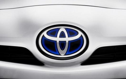 Сколько на самом деле стоят автомобили: себестоимость производства автомобили