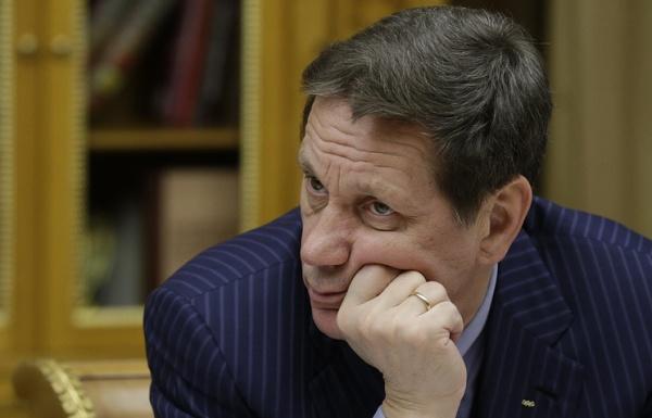 Законопроект оповышении пенсионного возраста Госдума примет осенью