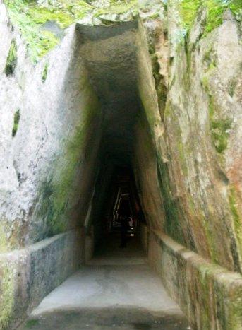 Археологические головоломки — 3 сложнейших загадки древности, на которые нет ответа