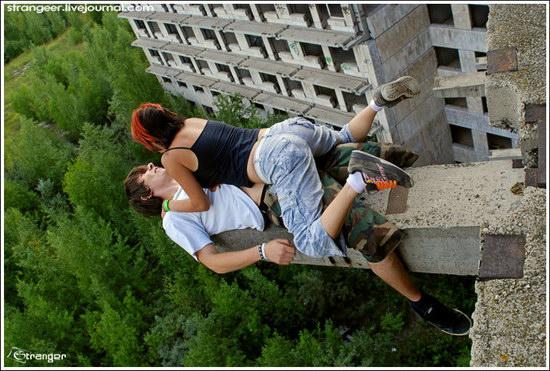 http://mtdata.ru/u16/photo8A6E/20779295163-0/original.jpg