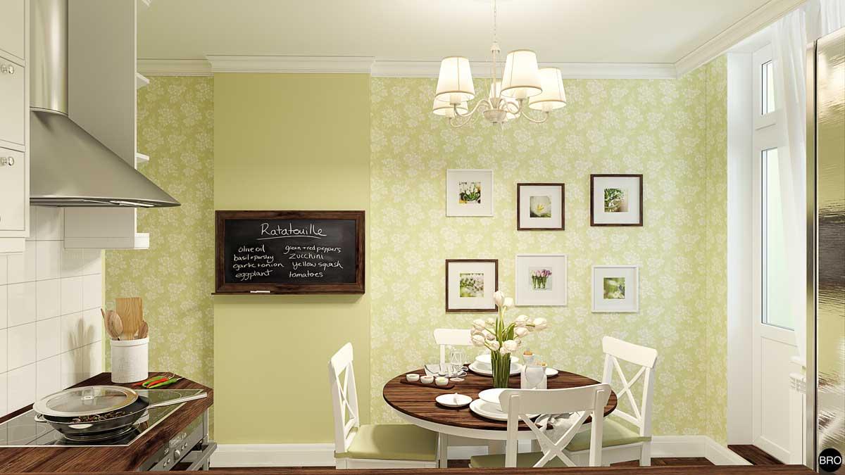 kitchen_room_10_foto41