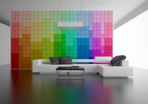 futuristic-interior-design-wall-color-decor