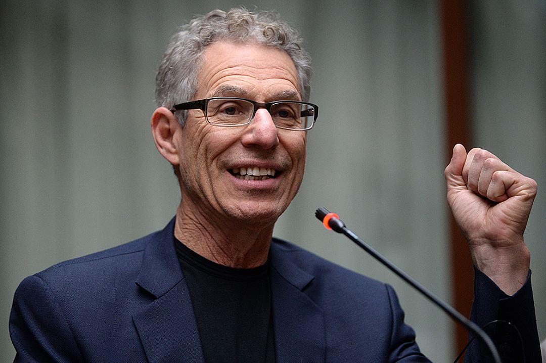 Борец со старением Терри Гроссман: «Наука признает пользу лишь четырех диет»