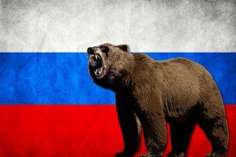 Заявление Госдумы по Украине – это всерьез, или снова пустые слова?