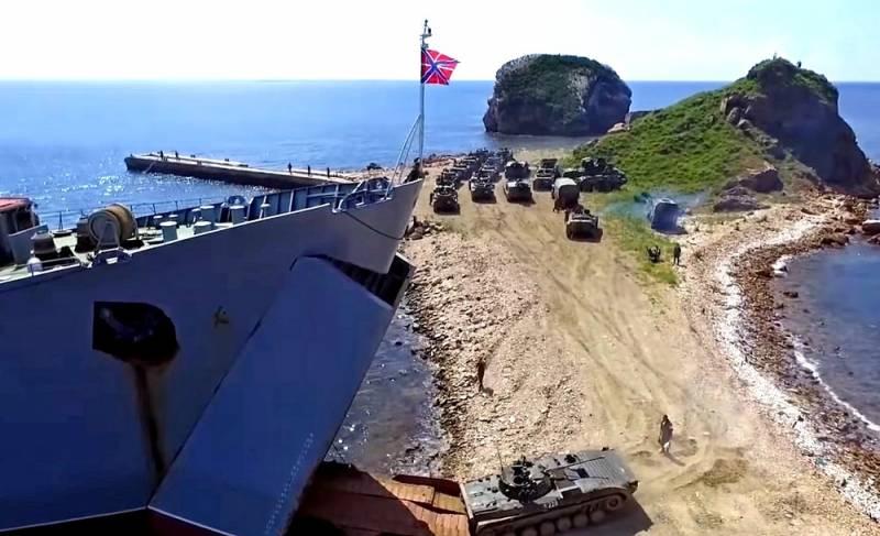 Тень былого величия: Какие военные базы Россия утратила в Африке
