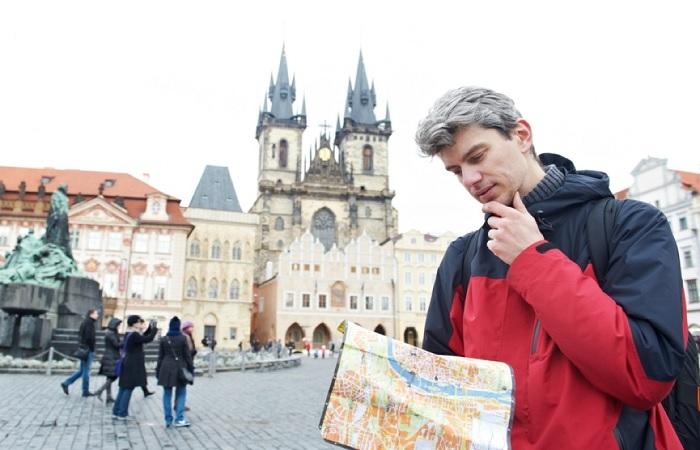 Подвохи, которые поджидают туристов в европейских странах